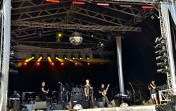 Koncert i Sorø - 2016 (1)