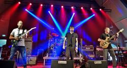 Koncert på Gram Slot - 2016 (4)_edited