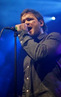 Herlev Hallen - Jamie (4)