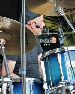Band (5)