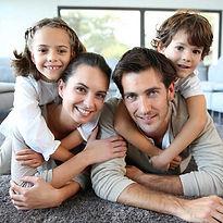 family-square-web.jpg