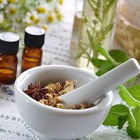 botanical-medicine-square-web.jpg