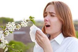 teen-allergy-web.jpg