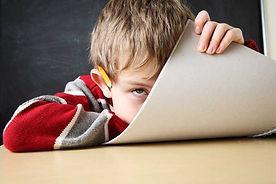 Bored-Kid-Web.jpg