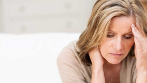 Thyroid on Your Mind? How Thyroid Hormones Affect Brain Chemistry