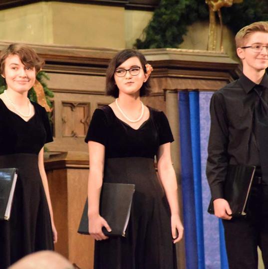 singers-web.jpg