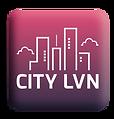 CityLvnButton Logo.png