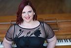 Kathleen Butler-Duplessis HS.jpg