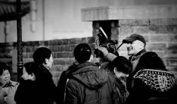 Xi'an2014 01.jpg