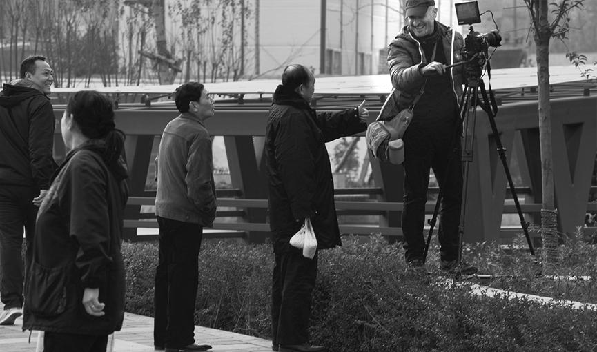 Xi'an2014 08.jpg