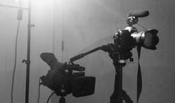 Càmeres.jpg