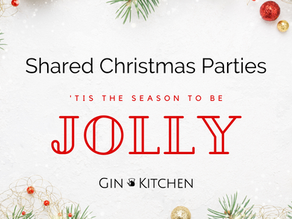 Shared Christmas Parties 2021