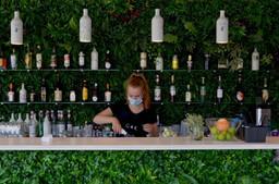 best_cocktail_bar_surrey.jpeg