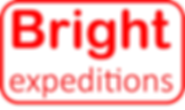 Bright Expeditions