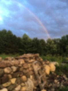 stone-wall-rainbow-1000wide.jpg