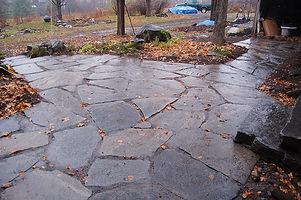 stone-patio-slates.jpg