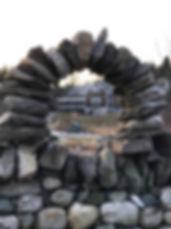 stone-circle-morning-star.jpg