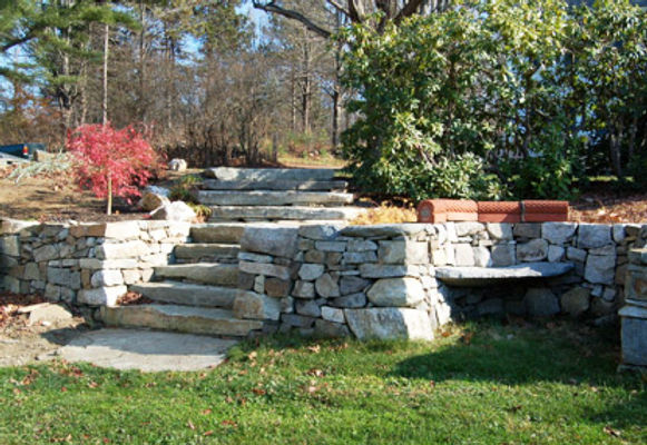 stone-steps-and-wall.jpg