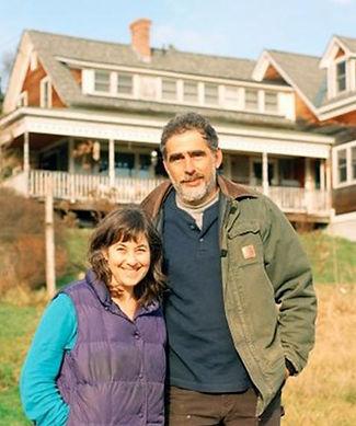 Laurie-Scott-Morning-Star-Perennial-Farm