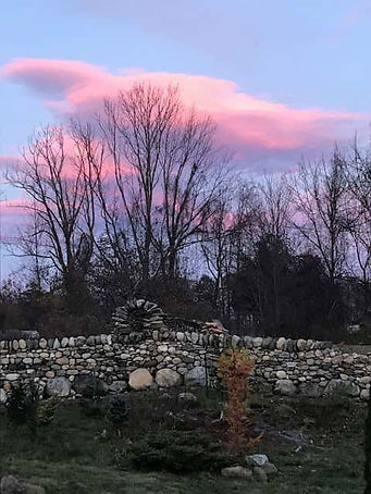 morning-star-sunset-rock-wall.jpg