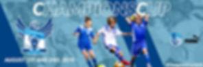 Champions Cup 20200 Copy (2).jpg