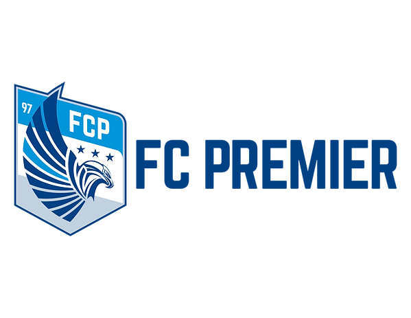 fcp logo wide rgb.PNG
