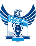 LOGO Champions Cup 2019.png