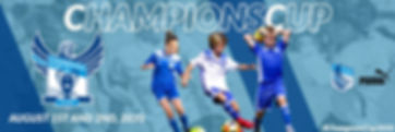 Champions Cup 20200.jpg