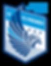 FCP logo slogan rgb compressed.PNG