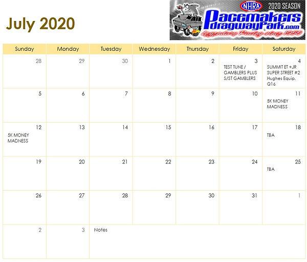 JULY20.jpg