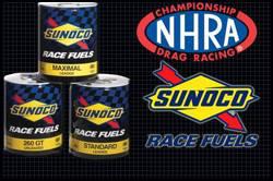 Bazell Racing Fuels