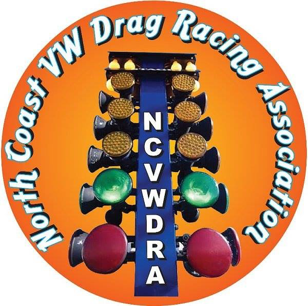NCVWDRA.png