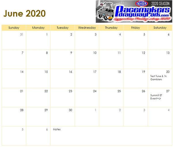 JUNE20.jpg