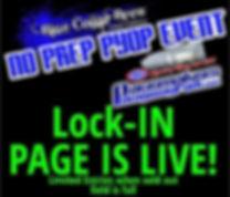 lock in.jpg