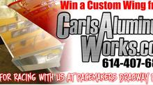 Carl's Aluminum Works