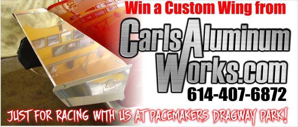 Carl's Aluminum Works.png