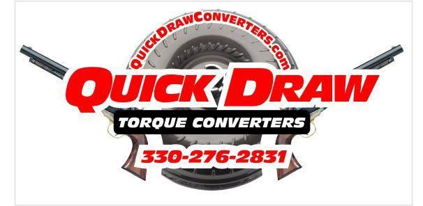 Quick Draw Logo.jpg
