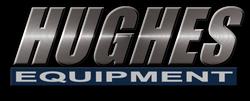 hughes equipment