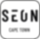 SEON logo.png