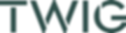 TWIG_logo_Green.png