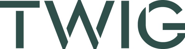 TWIG_logo_Green.png