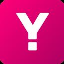 Dicopay logo.png