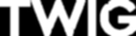 TWIG_logo_white.png