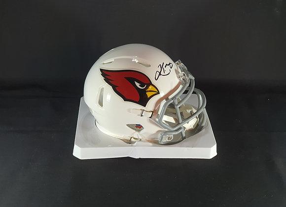 Kyler Murray - Arizona Cardinals - Mini Helmet