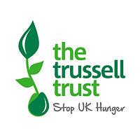 trussell-trust-logo-500px.jpg