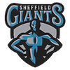Logo_for_the_Sheffield_Giants_British_Am