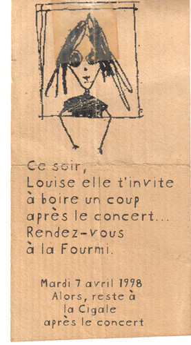 Flyers%20concert-%20Louise%20attaque-avr