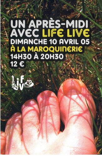 Flyers-Life%20live%20Maroquinerie-avr05%
