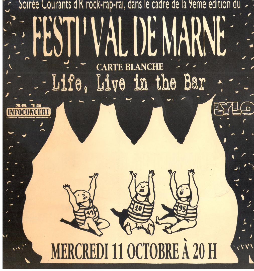 Flyers-Festival%20de%20Marne-octX.jpeg