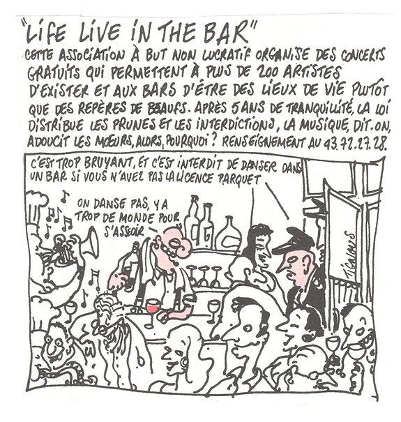 Charlie%20Hebdo-Lifelive-nov94.jpeg